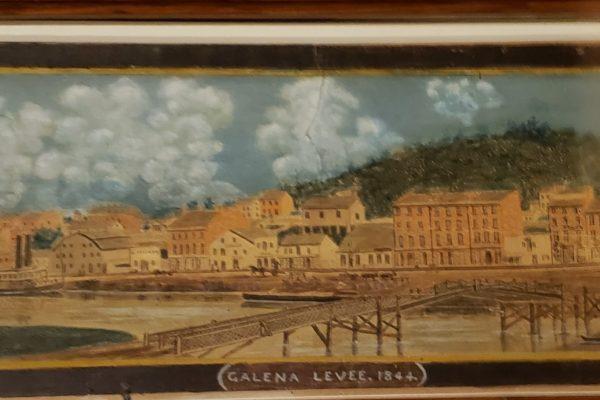 galena-1844