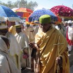 Ethiopia, a Journey to the Motherland, January 2015 [Updated July 2018]Part 4, Epiphany in Lalibela