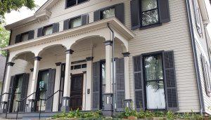 vachel-lindsay-house