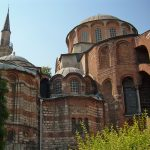 Our Culinary Tour of Turkey, September 2013 (Part I, Istanbul, a City on Two Continents)